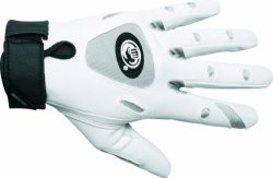 Bionic Women's Tennis Glove Large Left Hand