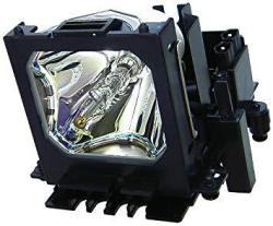 V7 VPL706-1N Lamp For Select Hitachi Benq Projectors