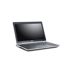 Refurbished Dell Latitude E6220 12 5