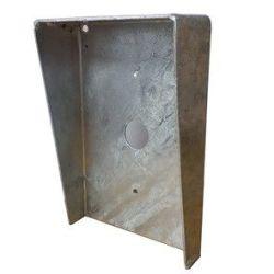 Commax Intercom Rain Shield