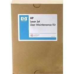 Hp CF064A 110V Maintenance Kit For Laserjet Printers