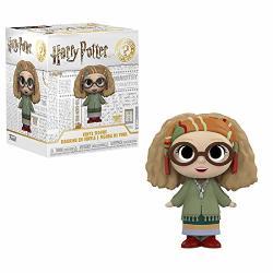 Funko Harry Potter Mystery Minis Sybill Trelawney Exclusive Vinyl Figure