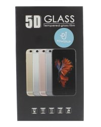 PowerUp Tempered Glass Screen Protector For Huawei Y3