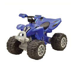 Yamaha Quad Ride On 12V