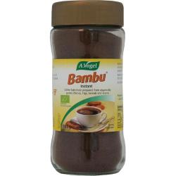 A. Vogel Bambu Coffee Instant 100G