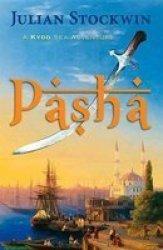 Pasha Paperback