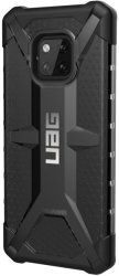 Urban Armor Gear Uag Plasma Series Case For Huawei Mate 20 Pro - Ash