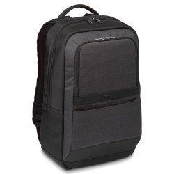 """Targus Citysmart Essential Multi-fit 12.5-15.6"""" Laptop Backpack in Black"""