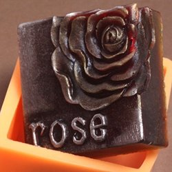 CHAWOORIM Silicone Soap Craft Molds - Diy Art Soap Making Tools Homemade  Soap Molds Rose Flower Tray Queen Of The Rose | R405 00 | Home and Garden |