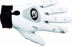 Bionic Women's Tennis Glove Small Left Hand
