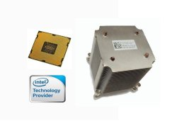 Intel Xeon E5-2440 SR0LK Six Core 2 4GHZ Cpu Kit For Dell Poweredge T420 |  R | Electronics | PriceCheck SA