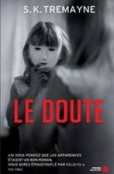 Le Doute French Paperback