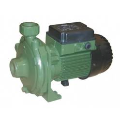 K 12 200 M Single-impeller Centrifugal Pump 0.75KW 1HP 220V
