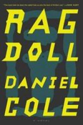 Ragdoll Hardcover