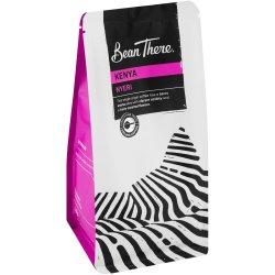 Bean There Ground Coffee 250G - Kenya Ground