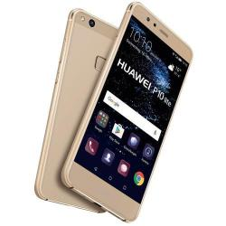 Huawei P10 Lite Gold 32gb Excellent Condition Almost Mint 95 10 Pre Owned R Refurbished Cellular Phones Pricecheck Sa