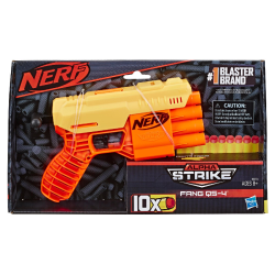 Alpha Strike Fang Qs 4