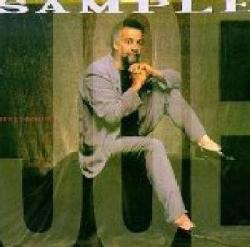 Joe Sample - Spellbound Cd