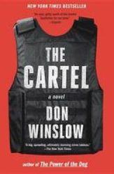 The Cartel - The Cartel Trilogy: Book 2 Paperback