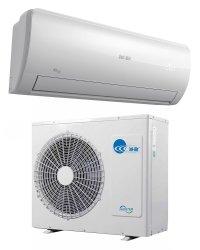 Jet-Air LF 9000Btu Split Air Conditioner Indoor & Outdoor