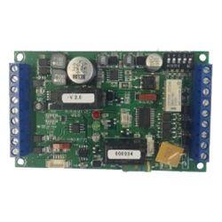 Virdi BLC015 Battery And Lock Controller