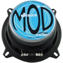 """Jensen MOD5-30 5"""" 30 Watt Guitar Speaker 8 Ohm"""