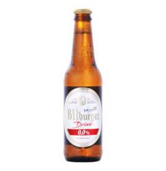 Bitburger Drive Bier Nrb 24 X 330ml