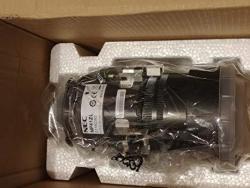 Nec NP41ZL Zoom Lens - 21.8 Mm - 49.8 Mm - F 1.7-2.0 - For Nec NP-PA653 PA653U-41 PA803 PA803U-41 PA853 PA853W-41 PA903 PA903X-41