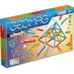 Geomag Kor Confetti 88 Pieces