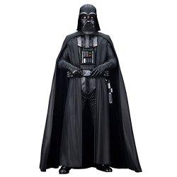 Kotobukiya Star Wars: Darth Vader A New Hope Version Artfx Statue