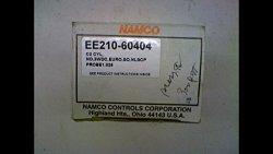Namco EE210-60404 C2 Cylinder Proximity Sensor Normally Open EE210-60404