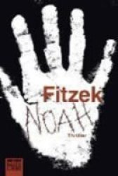 Noah German Paperback