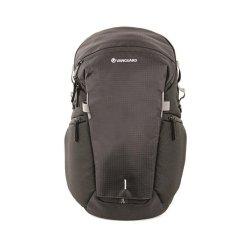 Vanguard Veo Discover 42 Sling Backpack