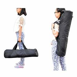 """39"""" Padded Tripod Case Bag Heavy Duty Universal Large Tripod Bag Professional Camera Accessories And Photo Carrying Needs SJJB02"""