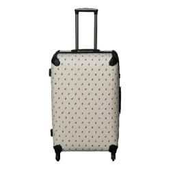 Polo Classic Double Pack 65CM White