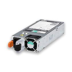 Dell 750W 80 Plus Platinum Power Supply For Select Poweredge & Powervault Systems. P n: 79RDR