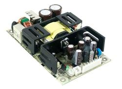Mw Mean Well RPS-75-36 36V 2.1A 75W Single Output Medical Type Power Supply