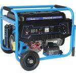 Tradepower Petrol Generator