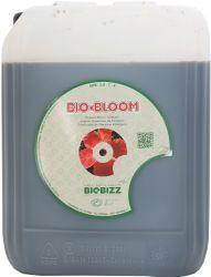 Hydroponic Biobizz Bio-bloom 5L