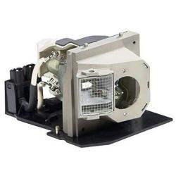 5100MP Dell Projector Lamp Replacement. Projector Lamp Assembly With High Quality Genuine Original Philips Uhp Bulb Inside.