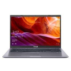 Asus Laptop 15 X509FA HD 1366X768 16:9 I5-8265U 8GB 256GB Nvme Ssd Windows 10 Home 64BIT 1 Yr Ci Grey