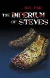 The Imperium Of Steves Paperback