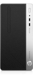 Hp Smart Buy Prodesk 400 G5 Mt