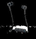 IFrogz Coda Wireless Earbuds - Black