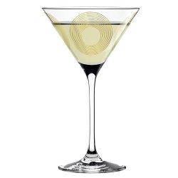 Next Cocktail Glass V.jacquart