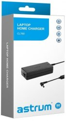 Astrum CL760 Laptop Charger For 90W Toshiba