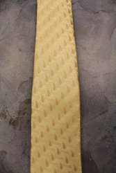Mens Assorted Ties - 3