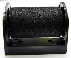 SATO PB-2 Ink Roller 4 PACK For PB-216 And PB-210 Pricing Gun