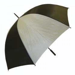 KOBOLD Rain Umbrella Gents Golf Twin Rib