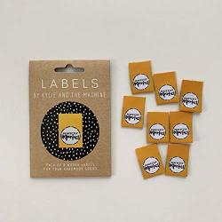 Imperfectly Perfect Labels